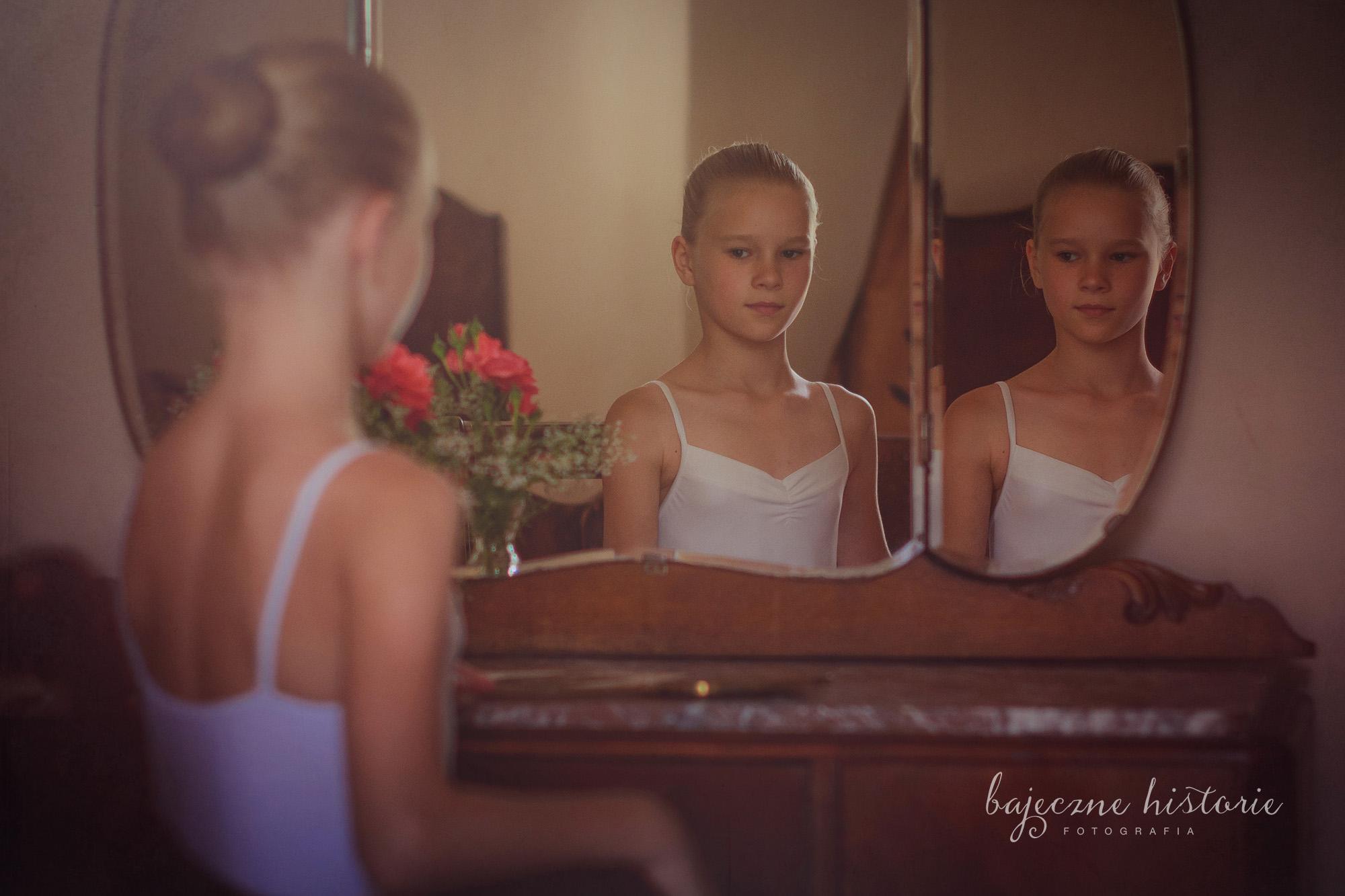 Baletnice (3)