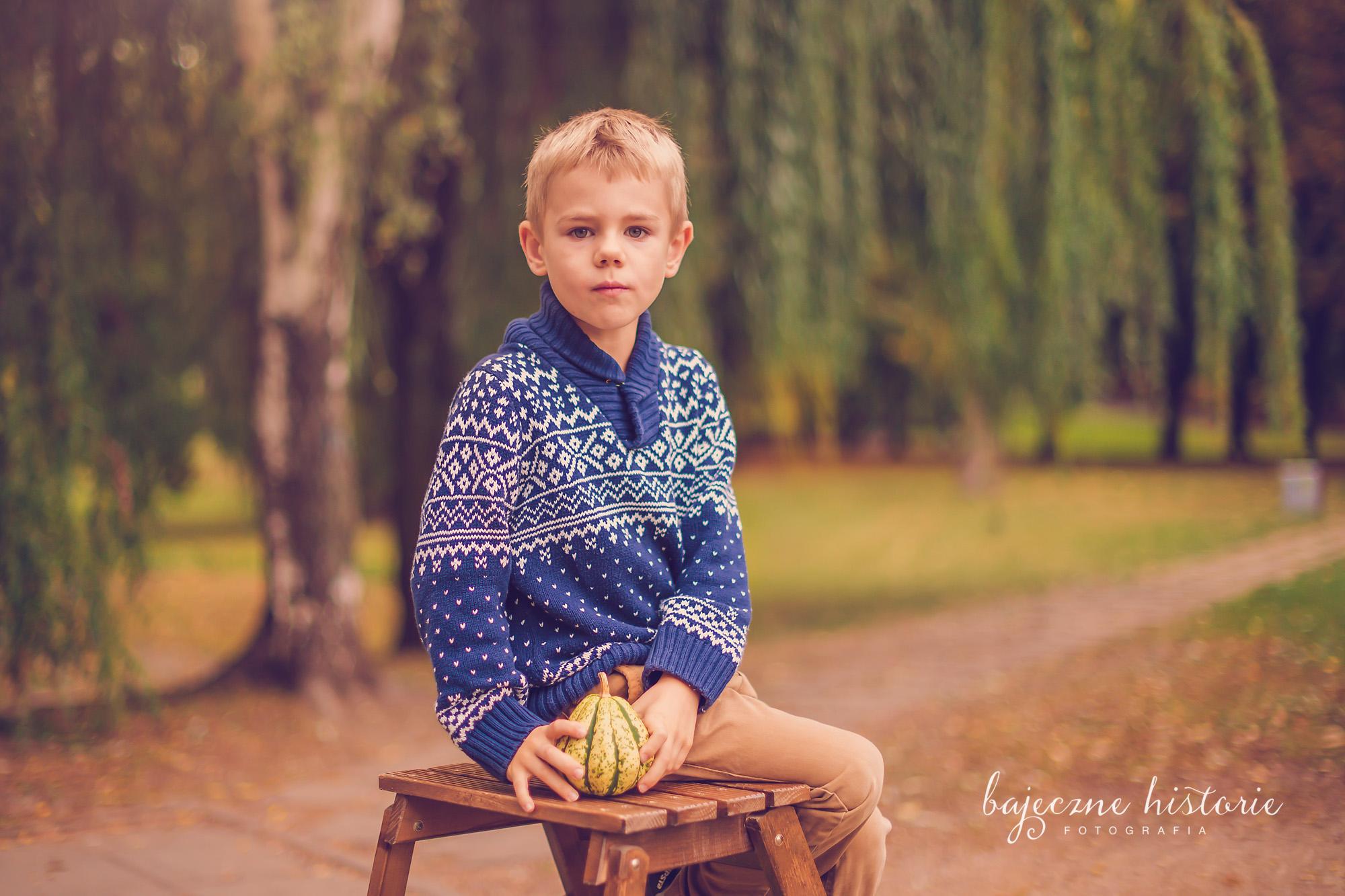 jesienny_spacer-5
