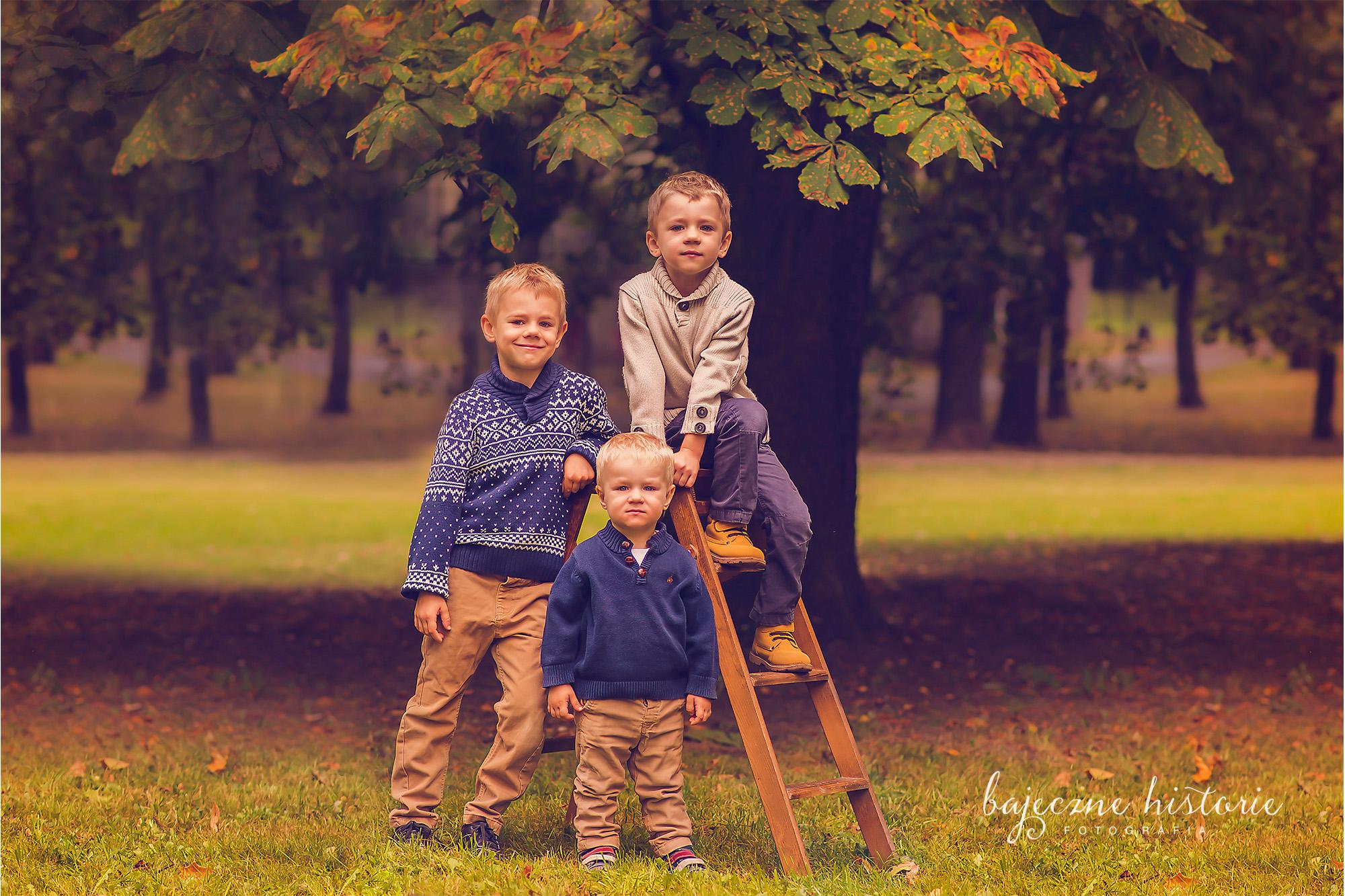 jesienny_spacer-6